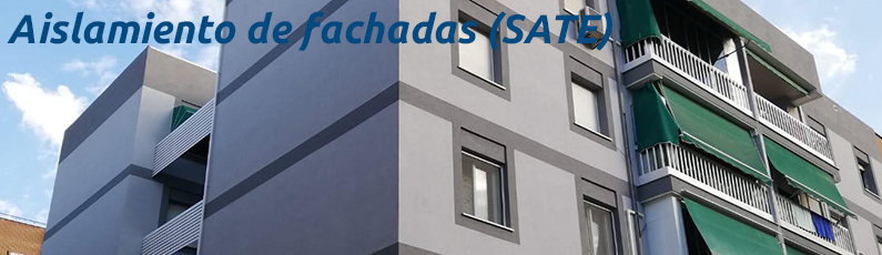 sate7texto.jpg
